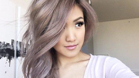 Profile photo of ilikeweylie, a youtube makeup and beauty guru