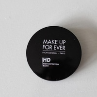Make Up For Ever HD Blush Swatch