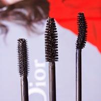 Dior Diorshow Mascara Swatch