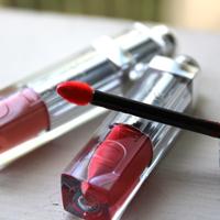 Dior Dior Addict Fluid Stick Swatch