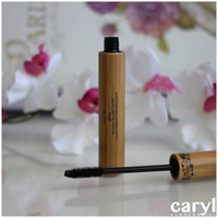Tarte Gifted Amazonian Clay Smart Mascara Swatch