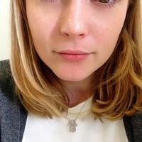 Clinique Lash Power Mascara Long-Wearing Formula Swatch