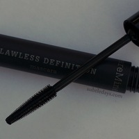 Bareminerals bareMinerals Flawless Definition Mascara Swatch