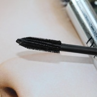 Dior Diorshow Iconic Mascara Swatch