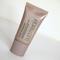 Laura Mercier Tinted Moisturizer Broad Spectrum SPF 20 Swatch