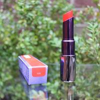 Urban Decay Revolution Lipstick Swatch