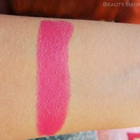 Givenchy Le Rouge Swatch