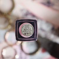 Laura Mercier Lip Glace Swatch