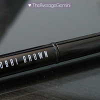 Bobbi Brown Face Touch Up Stick Swatch