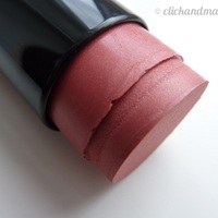 NARS The Multiple Swatch