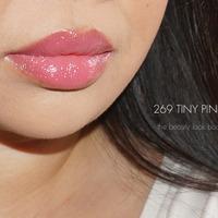 Tinypink