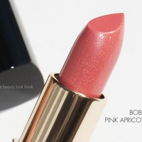 Bobbi Brown Lip Color - Shimmer Finish Swatch