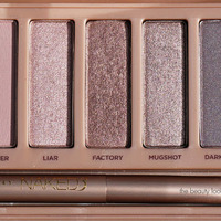 Ud naked3 right side