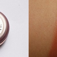 Stila Convertible Color Swatch