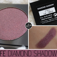 Mufe311eyeshadow