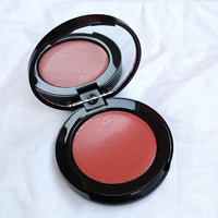 Bobbi Brown Pot Rouge For Lips And Cheeks Swatch