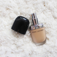 Marcjacobsgeniusgelfoundationreview