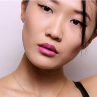 Shiseido lacquer gloss spring 2014 rs306