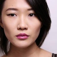 Shiseido lacquer gloss rs306