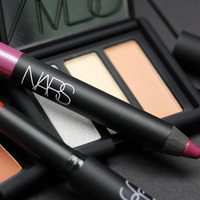 Nars never say never