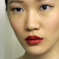 Nars moscow pure matte lipstick