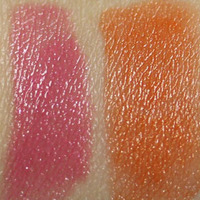 Shiseido Perfect Rouge Swatch