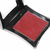 Illamasqua cream blush crush 1.3 680x466