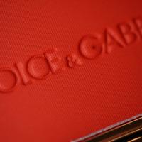 Dolce & Gabbana The Blush Luminous Cheek Colour Swatch
