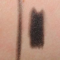 NARS Soft Touch Shadow Pencil Swatch