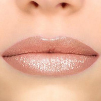Too Faced La Creme Swatch