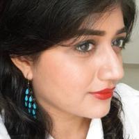 Mac matte lipstick russian red review swatch fotd 9