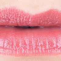 Make up for ever rouge artist natural lipstick in n9 swatch