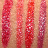 Hourglass femme rouge swatches final 3 1