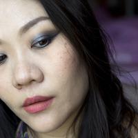 Nars Velvet Matte Lip Pencil Swatches Dolce Vita