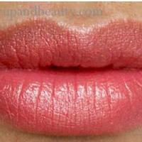 Revlon Coral-Berry Lipstick Swatch
