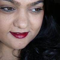 Buxom full bodied lipstick