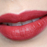 Nars satin lip pencils makeup craze
