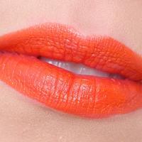 Nars satin lip pencil 10843