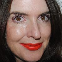Nars spring 2014 timanfaya satin lip pencil review swatch1