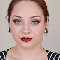 Mac lipstick diva 2