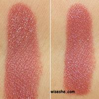 Bite Beauty High Pigment Pencil Swatch