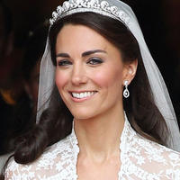 Kate middleton wedding day makeup2
