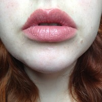 Bite Beauty Luminous Creme Lipstick Swatch