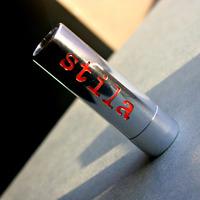Stila color balm lipstick in valentina review  photos   swatches 003