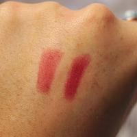 NARS Velvet Gloss Lip Pencil Swatch