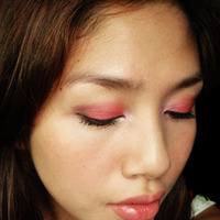 Yves Saint Laurent ROUGE PUR COUTURE SPF15 - Pure Colour Satiny Radiance Swatch