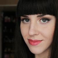Dior Dior Addict Lipstick Swatch