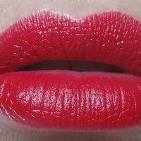 Bite Beauty Matte Creme Lip Crayon Swatch