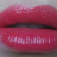 Yves Saint Laurent Baby Doll Kiss & Blush Lips & Cheeks Swatch