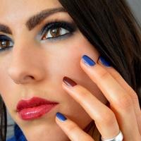 Nail polish spotlight %28beauty nails advance%29 %284%29